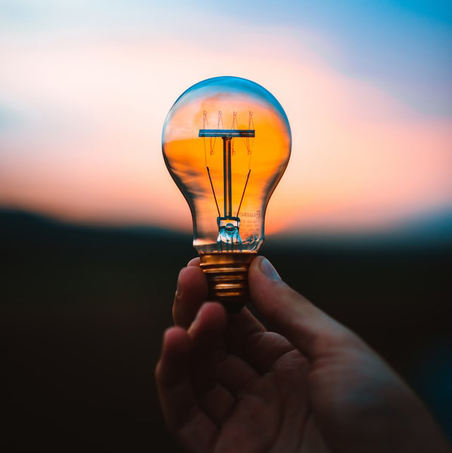 Ecosensors Umweltsensorik - intelligent